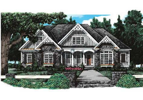 photo tour frank betz associates inc the mcginnis ferry house plan ddwebddfb 3879 page