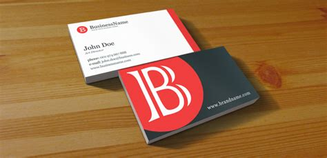 1500+ Business Card Resources (free Downloads & Premium Business Card Important Information Cards With Word 2007 Template In Spanish Design Tutorial Indesign Print A 2013 Translation Photojournalist