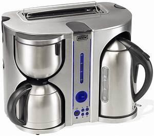 Kaffeemaschine Und Wasserkocher In Einem Gerät : kaffeemaschine und wasserkocher in einem ger t deptis ~ Michelbontemps.com Haus und Dekorationen