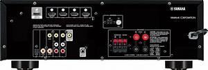Yamaha Natural Receiver Rx V379 Wiring Diagram