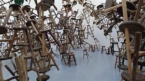 Publish Art Study: Ai Weiwei - Publish Brand Publish Brand