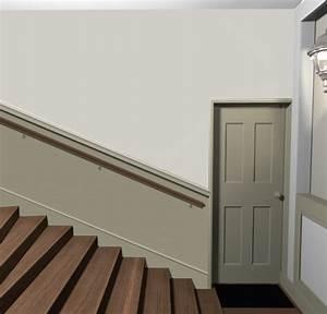 couleur pour une cage d escalier veglixcom les With peindre une cage d escalier 8 aide pour la deco et la couleur des murs couloir et cage