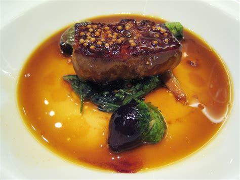 what is foie gras foie gras wikiwand