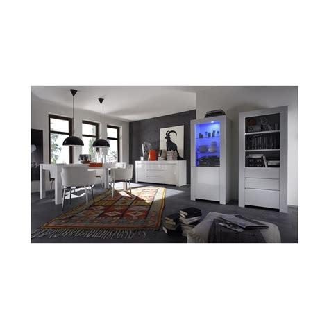 narrow kitchen cabinets amalia iii lacquered display cabinet display cabinets 1035