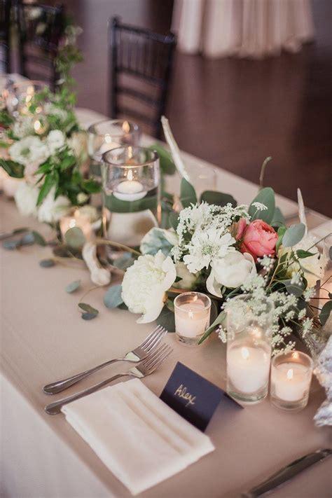 elegant ballroom dallas wedding modwedding