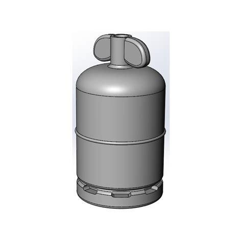 bouteille gaz propane 13 kg bouteille de gaz de 13 kg butane ou propane par 4 h0 b 226 timents et constructions ferroviaires