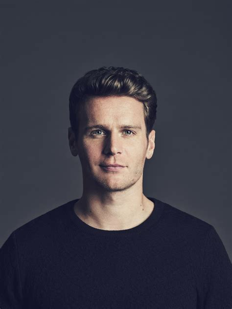 jonathan groff contact info agent manager imdbpro
