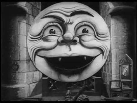 georges melies the astronomer s dream 1000 images about movies georges melies on pinterest
