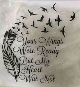 17 best ideas about miscarriage on baby remembrance tattoos and