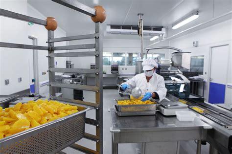 cuisine centrale blagnac cuisine centrale blagnac cobtsa com