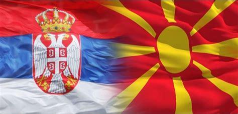 Srbija i Makedonija postigle dogovor o izvozu brašna ...