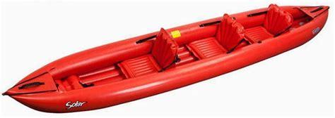 petit bateau et grandes navigations un kayak gonflable 224 bord de votre voilier