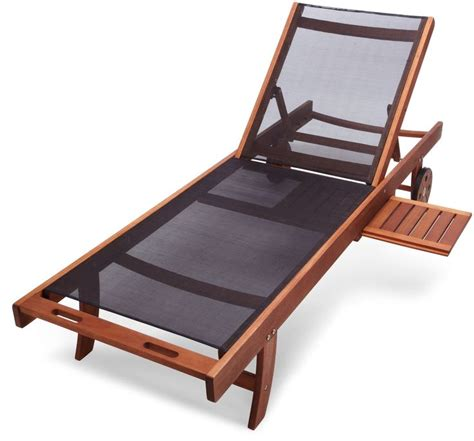 chaise textilene 30 best images about sonoma furniture on