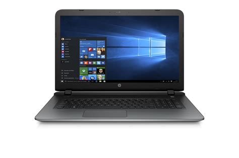 comparateur de cuisine pc portable hp pavilion 17 g108nf 4156439 darty