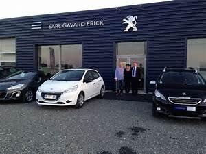 Garage Peugeot Sartrouville : inauguration du garage peugeot ~ Gottalentnigeria.com Avis de Voitures