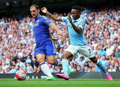 Chelsea vs Manchester City: FA Cup Preview, TV Channel ...