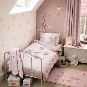 Zimmer Ideen Mädchen : ideen f r kinderzimmer einrichtung f r kleine prinzessinnen ~ Lizthompson.info Haus und Dekorationen