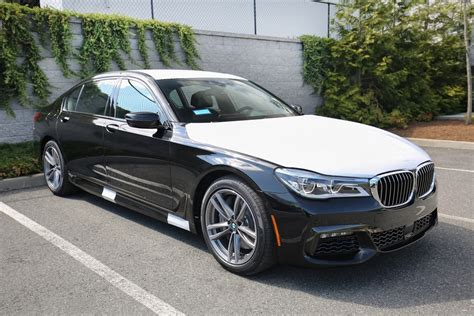 pre owned  bmw  xdrive dr car  ridgefield