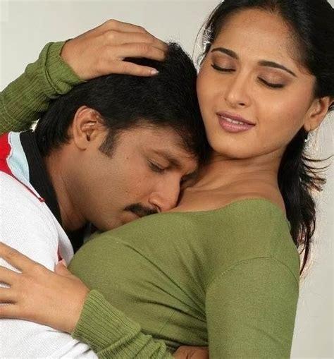 wwwcityofdcom   indian cleavage porn mms