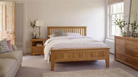 oak bedroom furniture beds dressing tables chest