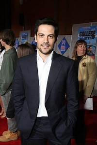 Michael Landes lands talent holding deal with Fox | RedGage