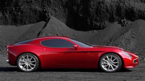 latest alfa romeo hd wallpapers  high resolution pictures