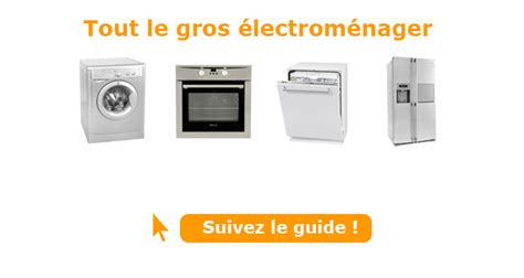 cuisine electromenager offert rayon electro guide electroménager forum