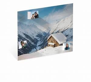 Adventskalender Mit Fotos : adventskalender mit foto online gestalten dm foto paradies ~ One.caynefoto.club Haus und Dekorationen