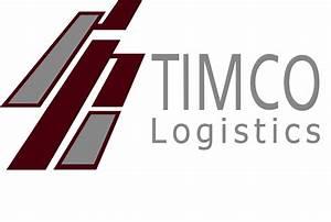 Timco Logistics, Inc (@TimcoLogisticsI) Twitter