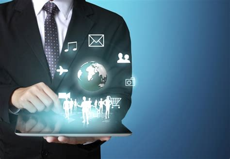Digital Advertising by The Importance Of Digital Advertising Lending Solutions