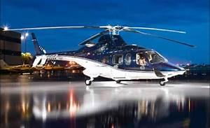 Hélicoptère De Luxe : helicoptere de luxe interieur ~ Medecine-chirurgie-esthetiques.com Avis de Voitures