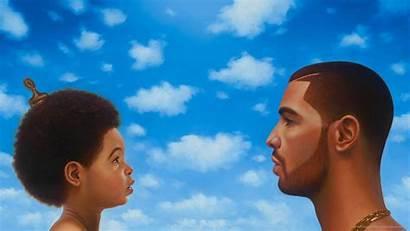 Drake Desktop Wallpapers Album Same Nothing Wallpapersafari
