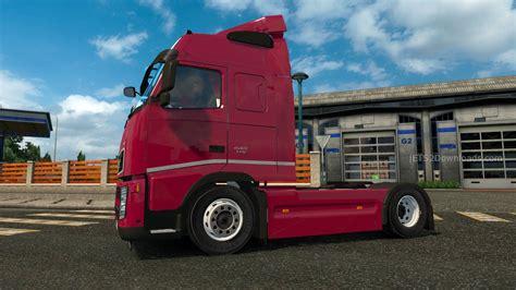 volvo truck dealer volvo fh12 frigoexpres ets 2 mods ets2downloads