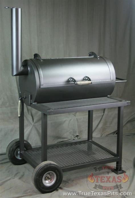 bbq pit  baby  bbq pit barbeque pit barbecue pit