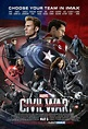 Captain America: Civil War (Movie Review) – WorldofBlackHeroes