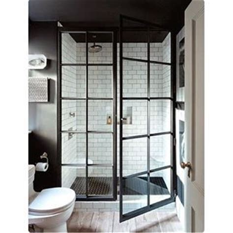 open glass shower duschv 228 gg spr 246 js s 246 k p 229 google interior pinterest bathroom laundry and showers