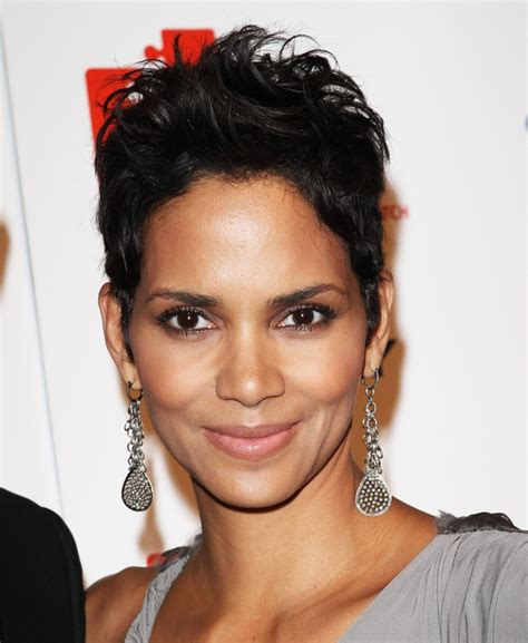 halle berry hairstyles hairstyles
