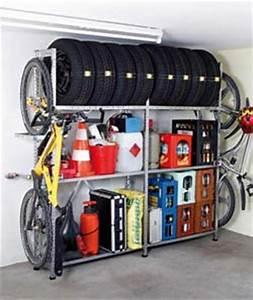 Regalsystem Keller Ikea : garage regale idealen ~ Watch28wear.com Haus und Dekorationen