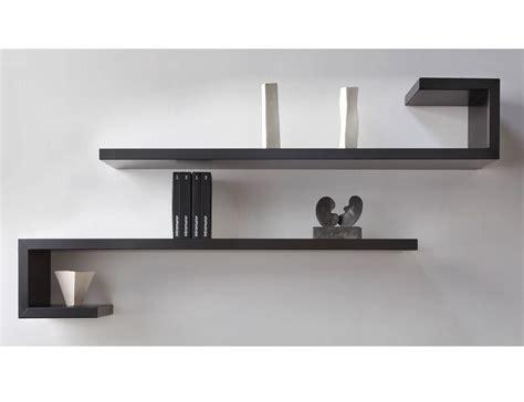 image result  wall updown lighter office long shelf
