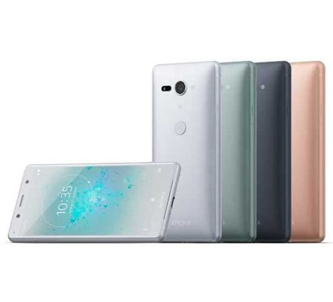sony xperia xz2 compact review mobilesplease co uk