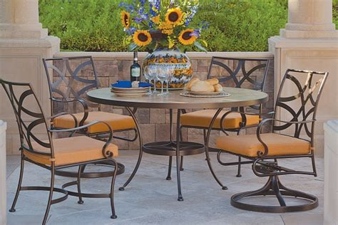 rockville maryland outdoor furniture patio furniture