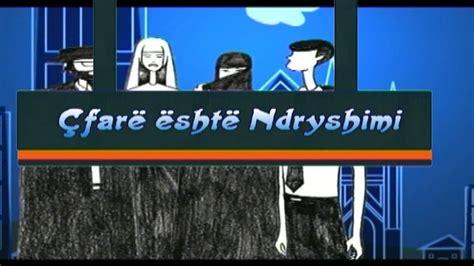 CFARE ESHTE NDRYSHIMI - 4 Seri Dokumentaresh te dubluara ne gjuhen Shqipe - YouTube