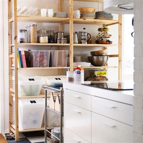 rangement cellier cuisine meuble de rangement buanderie maison design bahbe com