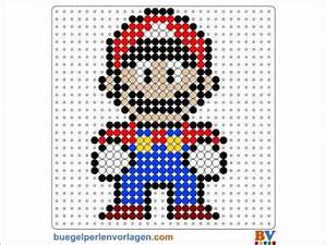 Bügelperlen Super Mario : b gelperlen made of yoshi doovi ~ Eleganceandgraceweddings.com Haus und Dekorationen