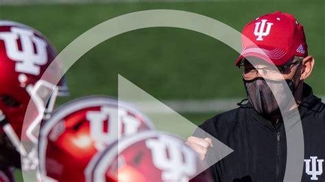 Ohio State Football podcast: Pregame predictions for ...