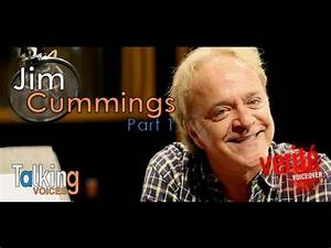 """Talking V... Nic Cummings Quotes"