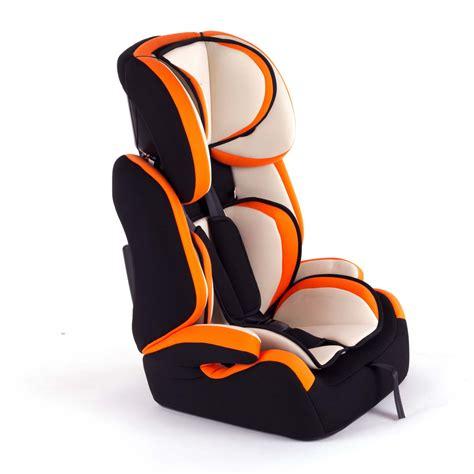 siège auto bebe enfants 9 36 kg tom groupe 1 2 3 i ii