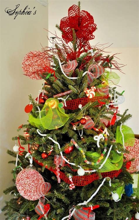 tree decorations ideas 2014 tree decor ideas 2014 28 images tree designs and decor