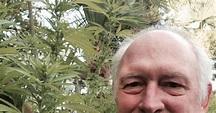Tom Alexander - California, Cannabis Consultant/Speaker, b ...