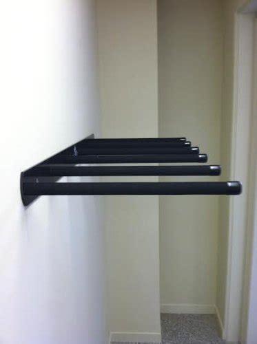 vertical surfboard rack t rax vertical surfboard wall rack buy in uae
